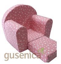 Fotelja Za Decu